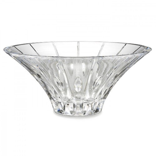 Waterford Crystal Sheridan Flared Bowl, 10""