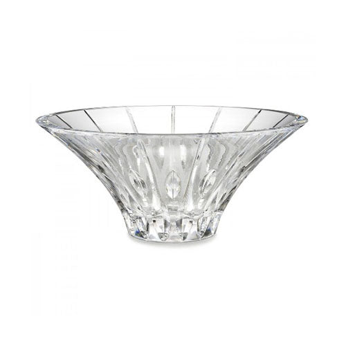 Waterford Crystal Sheridan Flared Bowl, 8""