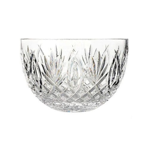 Waterford Crystal Granville Simple Bowl, 8.5""