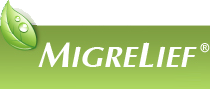 Migrelief - Akeso Health Sciences