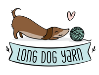 Long Dog Yarn