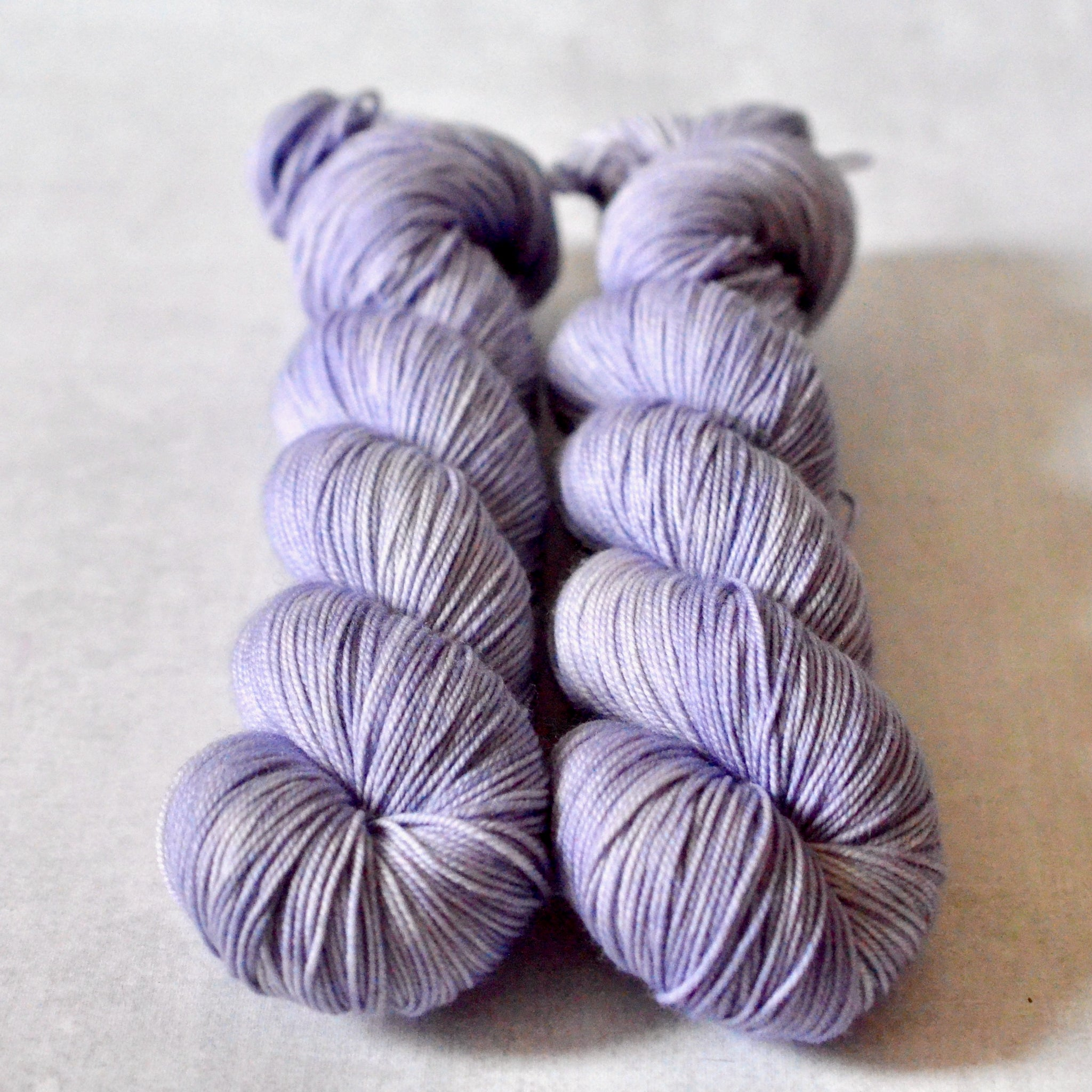 Hazy Little Thing [merino sport]