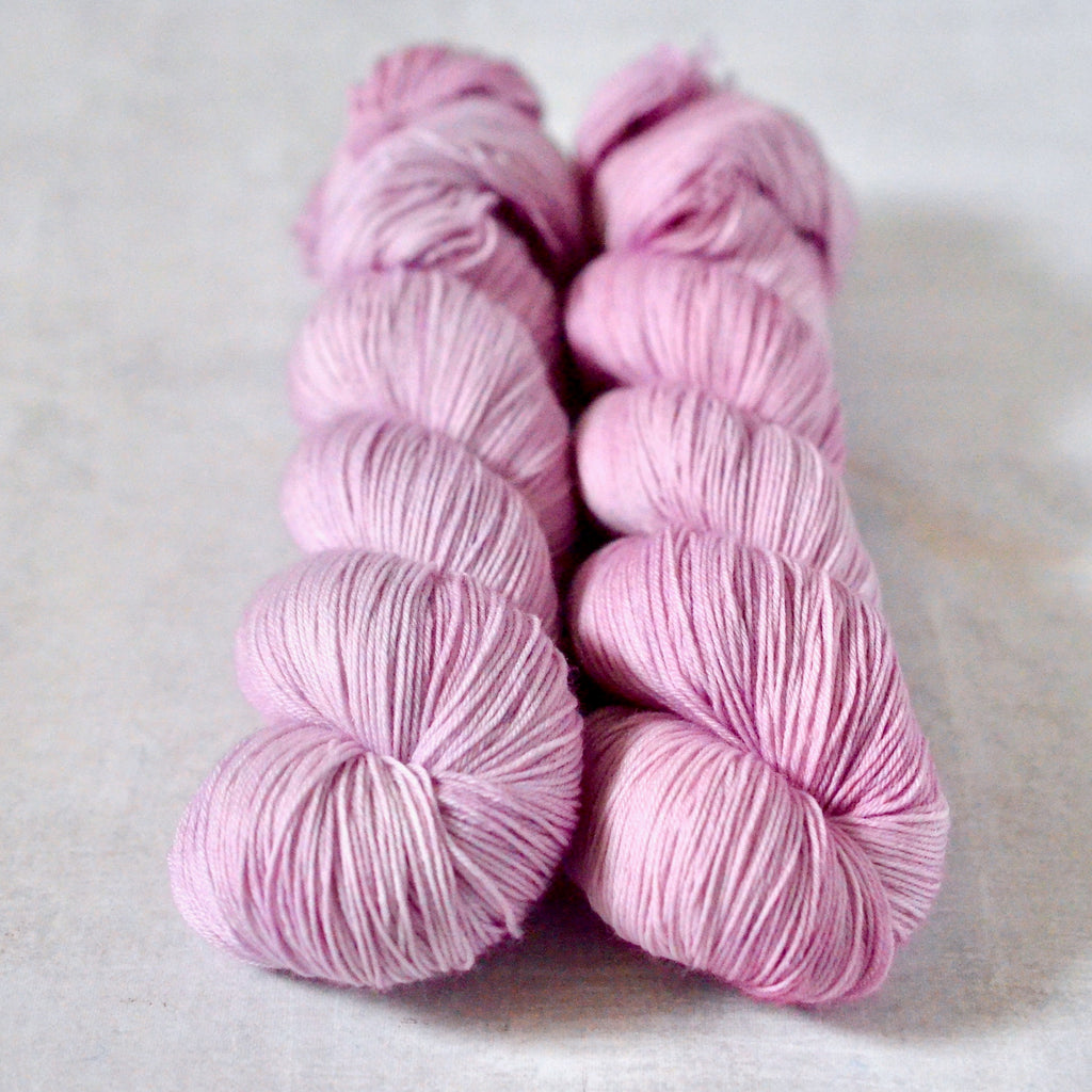 Wisteria [bounce sock]