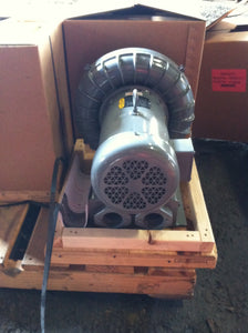 Spencer Vortex Regenerative Blower VB030B-011