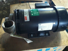 Dayton, Pump, Electric Motor,