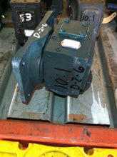 Perfection Gear, 10:1, Motor Reducer, Gearbox