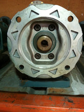 Dodge Tigear 2, 30:1, Motor Reducer, Gearbox