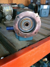 Dodge, Tigear, 10:1, Motor Reducer