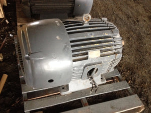 US Electrical 150hp Motor