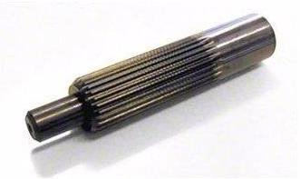 OS Giken clutch alignment tool for the C5 and C6 Corvette, sold by Borg Motorsports.