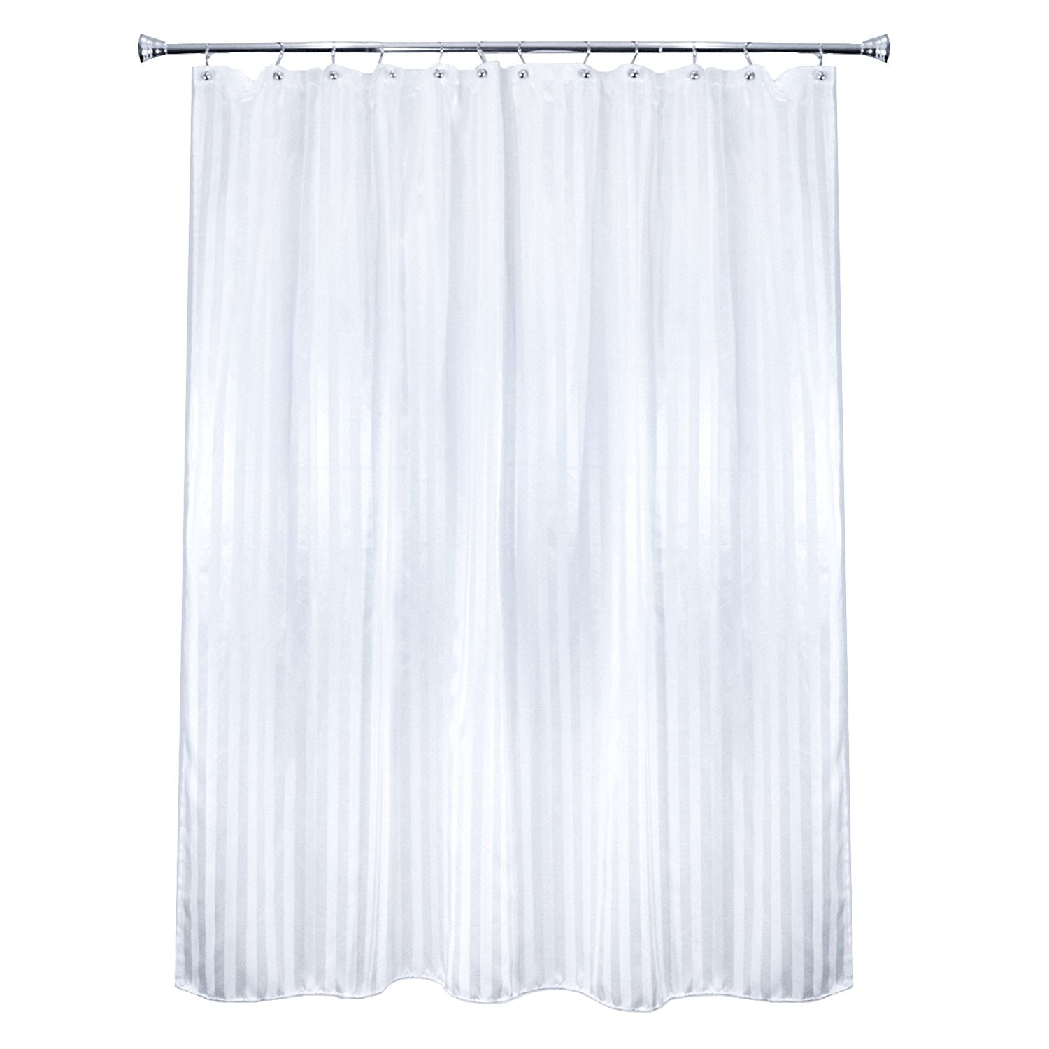 hookless liners unique pin shower liner curtain walmart