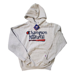 Champion by Nature Bundle