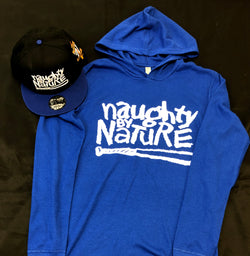 Long Sleeve Thermal and Snap Back Bundle