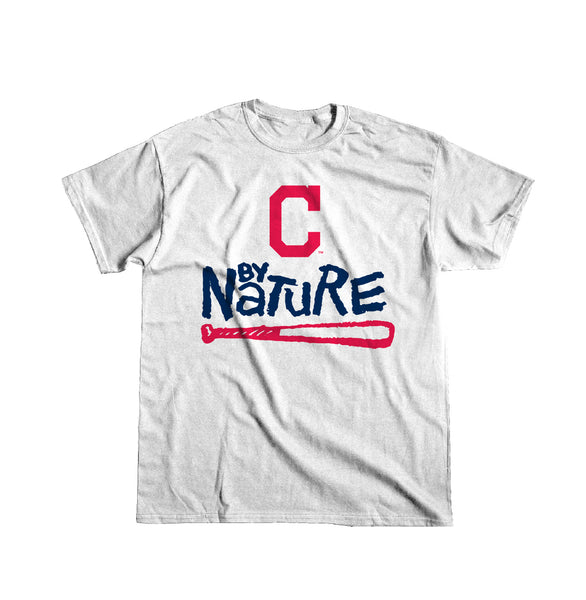 Indians by Nature Tee