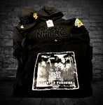 Black on Black Poverty's Paradise 25th Anniversary Bundle