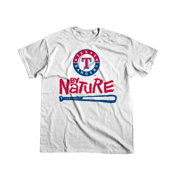 Rangers by Nature Tee
