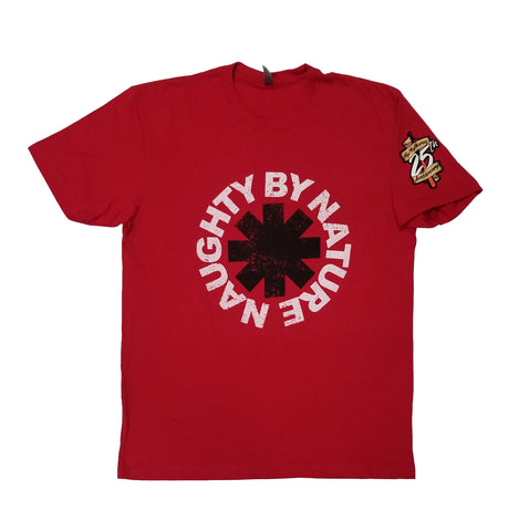 Naughty Peppers Tee