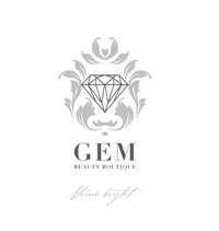 GEM Beauty Boutique