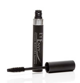 EYENVY INTENSE MASCARA 6ml (IN-STORE ONLY)