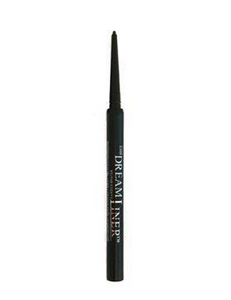 EYENVY THE DREAM LINER BLACK (IN-STORE  PURCHASE ONLY)