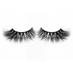 TOP QUALITY LASHES