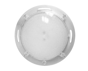 REFLECTOR EXTRAPLANO SPIRIT BLANCO 20W 12V CABLE 15""