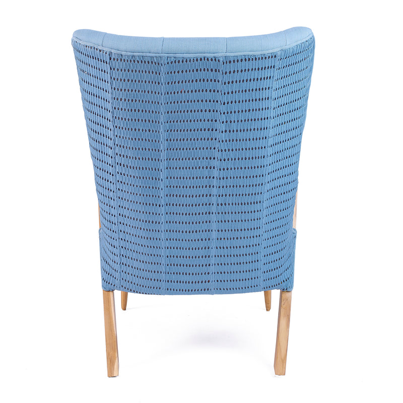 ADUNNI-CHAIR-BULUU-LIGHT-BLUE-WINGBACK-CHAIR
