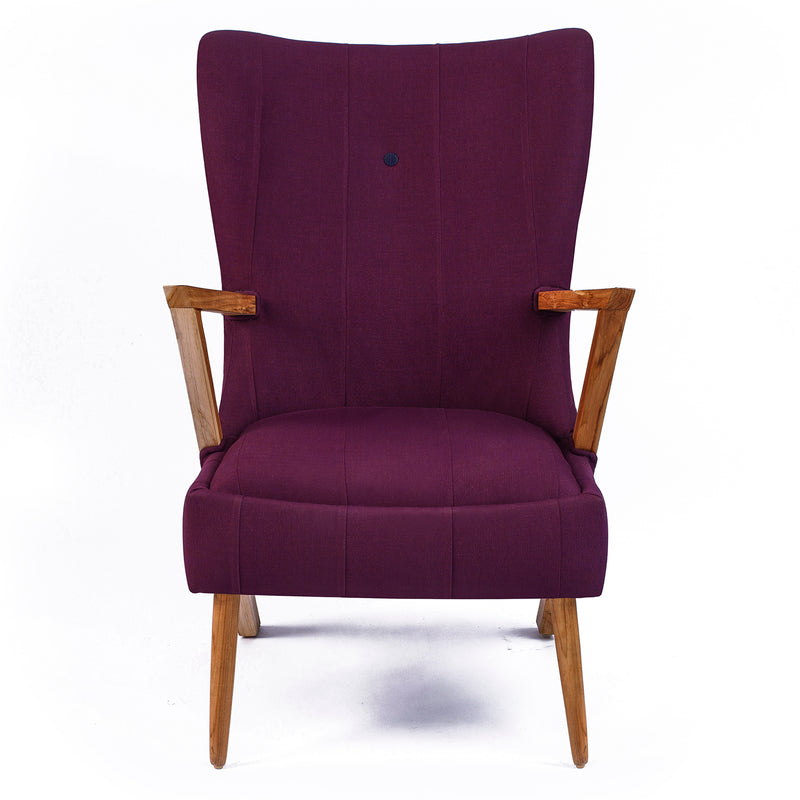 ADUNNI-CHAIR-ELESE-ALUKO-CONTEMPORARY-ARM-CHAIR