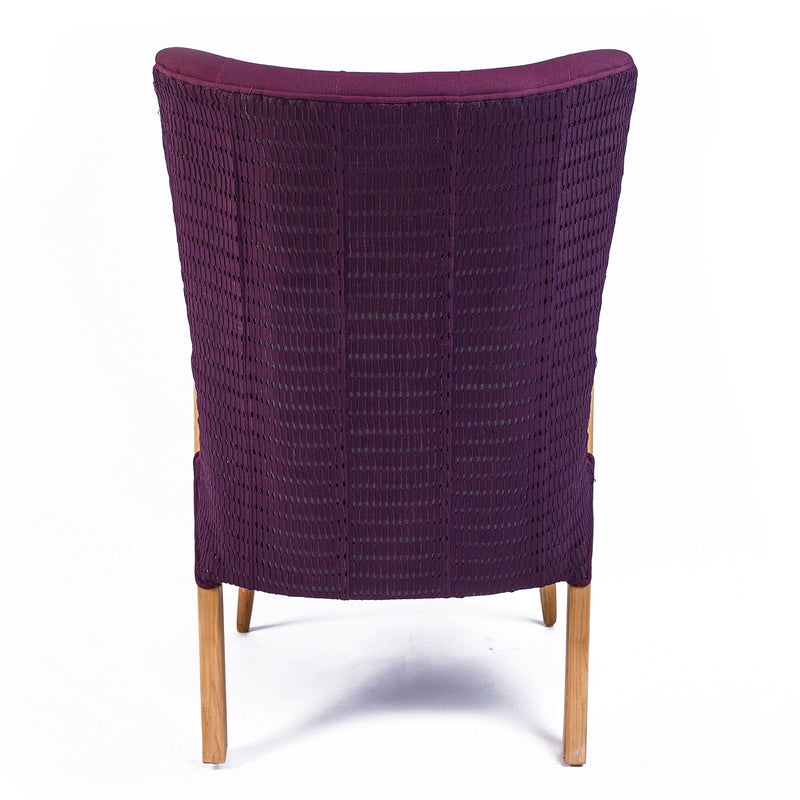 ADUNNI-CHAIR-ELESE-ALUKO-PURPLE-WINGBACK-CHAIR