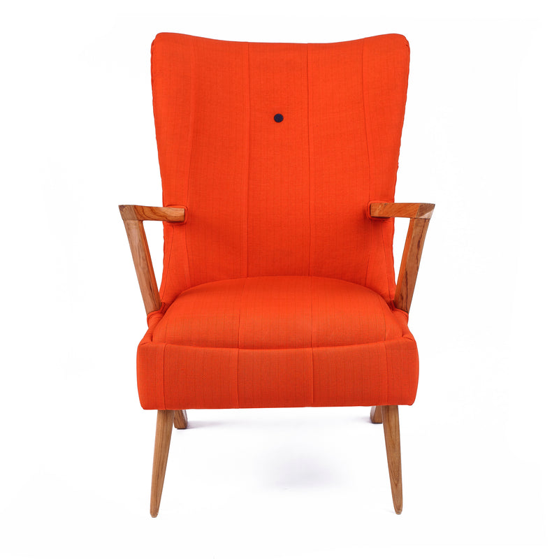 ADUNNI-CHAIR-OSAN-CONTEMPORARY-ARM-CHAIR