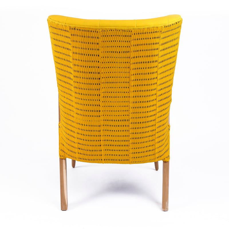 ADUNNI-CHAIR-PON-YELLOW-WINGBACK-CHAIR