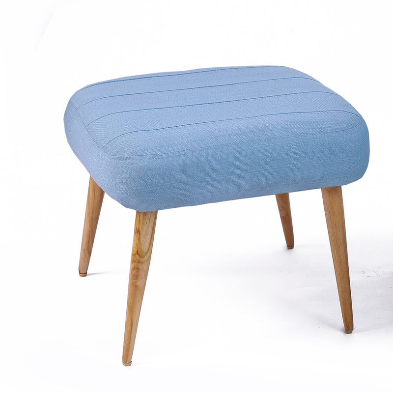 ADUNNI-OTTOMAN-BÚLÚÙ-CONTEMPORARY-FOOT-STOOL