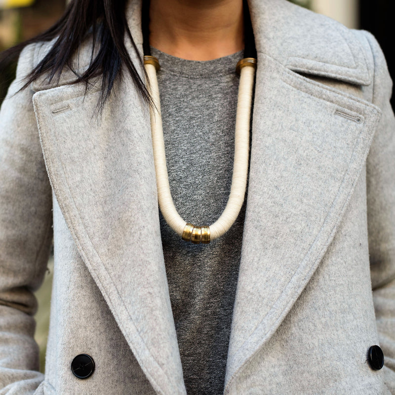 ANESU-MINIMALIST-NECKLACE-STATEMENT-JEWELRY