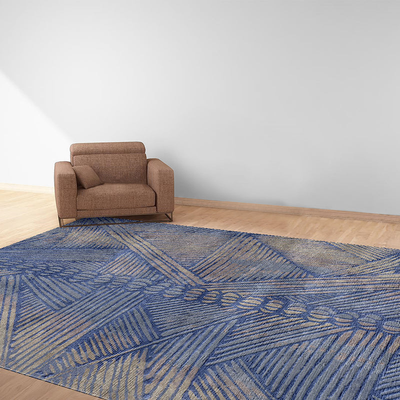 BAMAKO-CORNFLOWER-CARPET-6X9-WOOL-AND-SILK-AREA-RUG