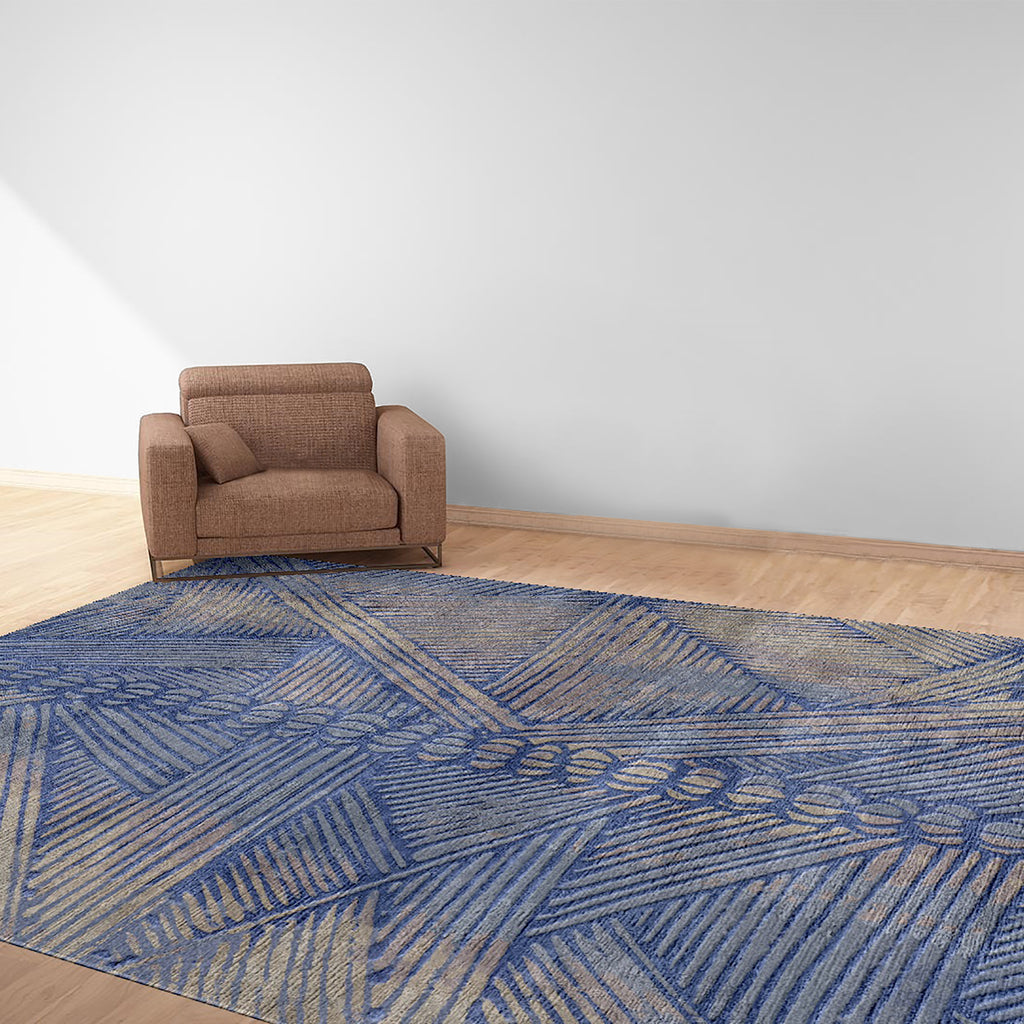 BAMAKO-CORNFLOWER-CARPET-8X10-WOOL-AND-SILK-AREA-RUG