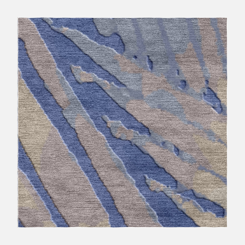BAMAKO-CORNFLOWER-CARPET-MODERN-HOME-DECOR