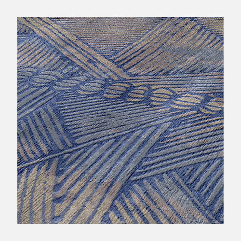 BAMAKO-CORNFLOWER-CARPET-SAMPLE-MODERN-HOME-DECOR