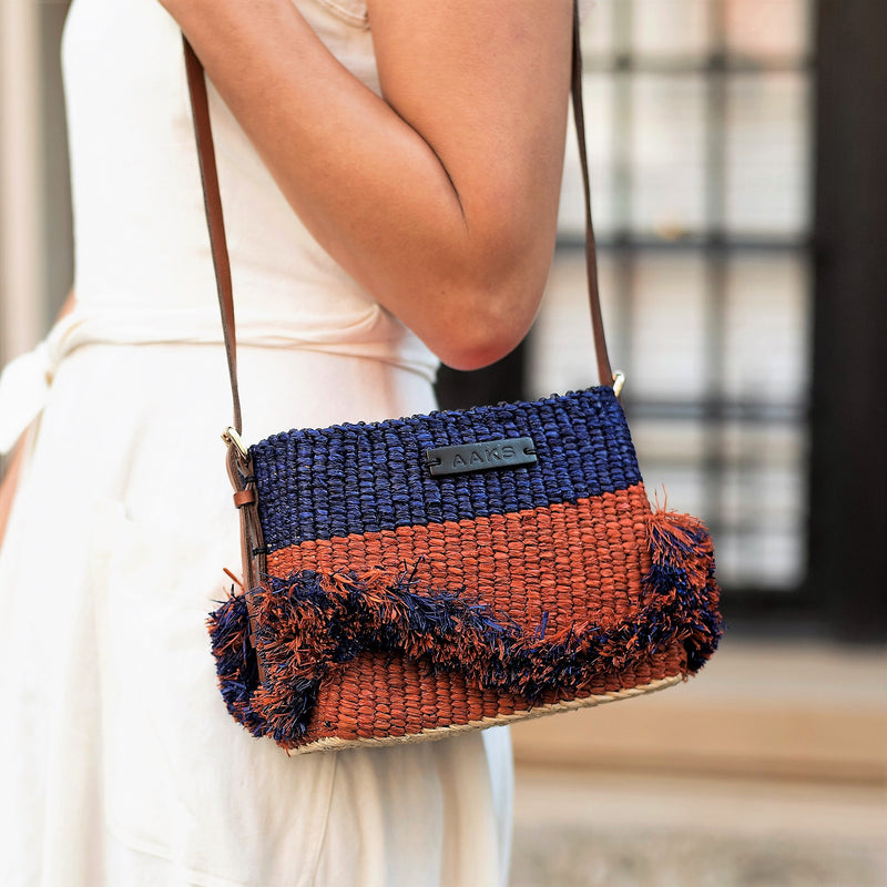 BONGO-MINI-RUFFLE-BAG-COLORFUL-DESIGNER-HANDBAGS