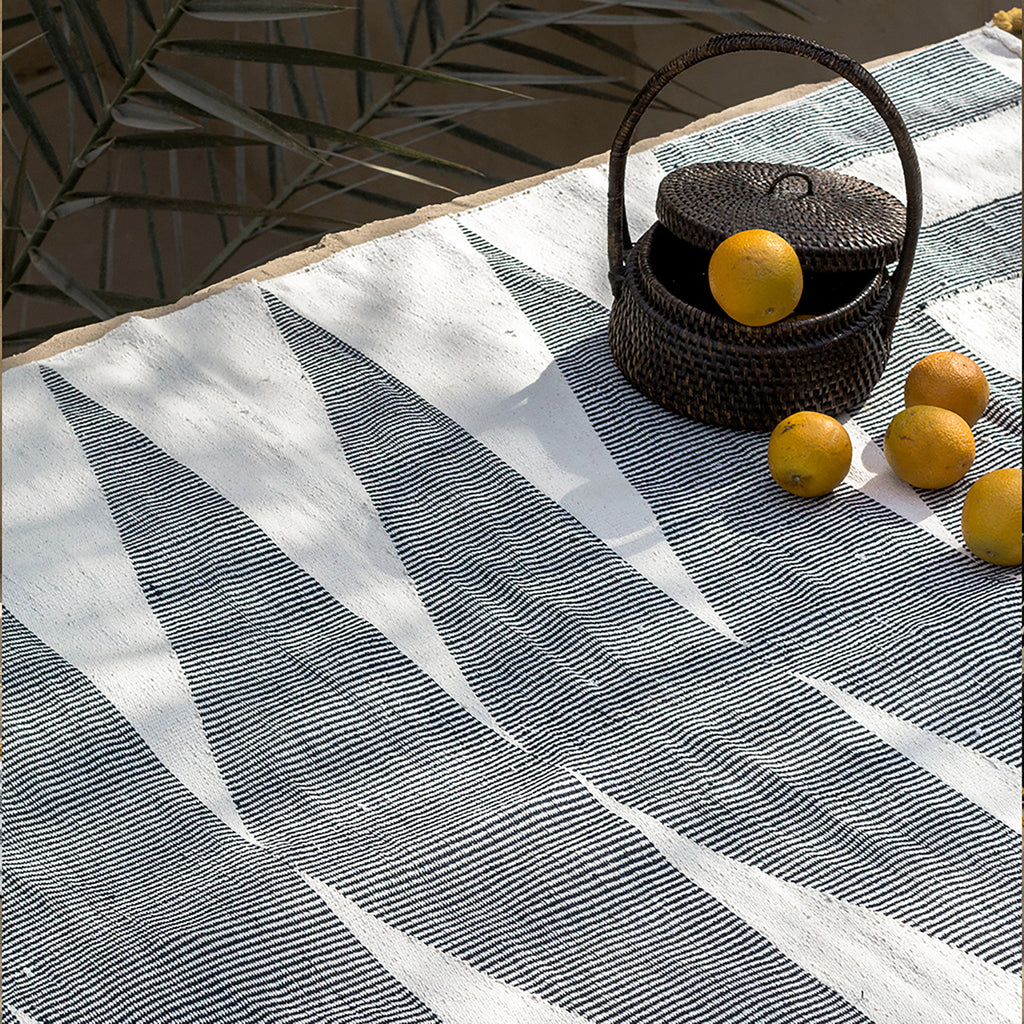 CASCADE-RUG-COTTON-MODERN