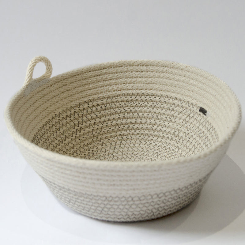 COILED-COTTON-BOWL-GREY-STITCH