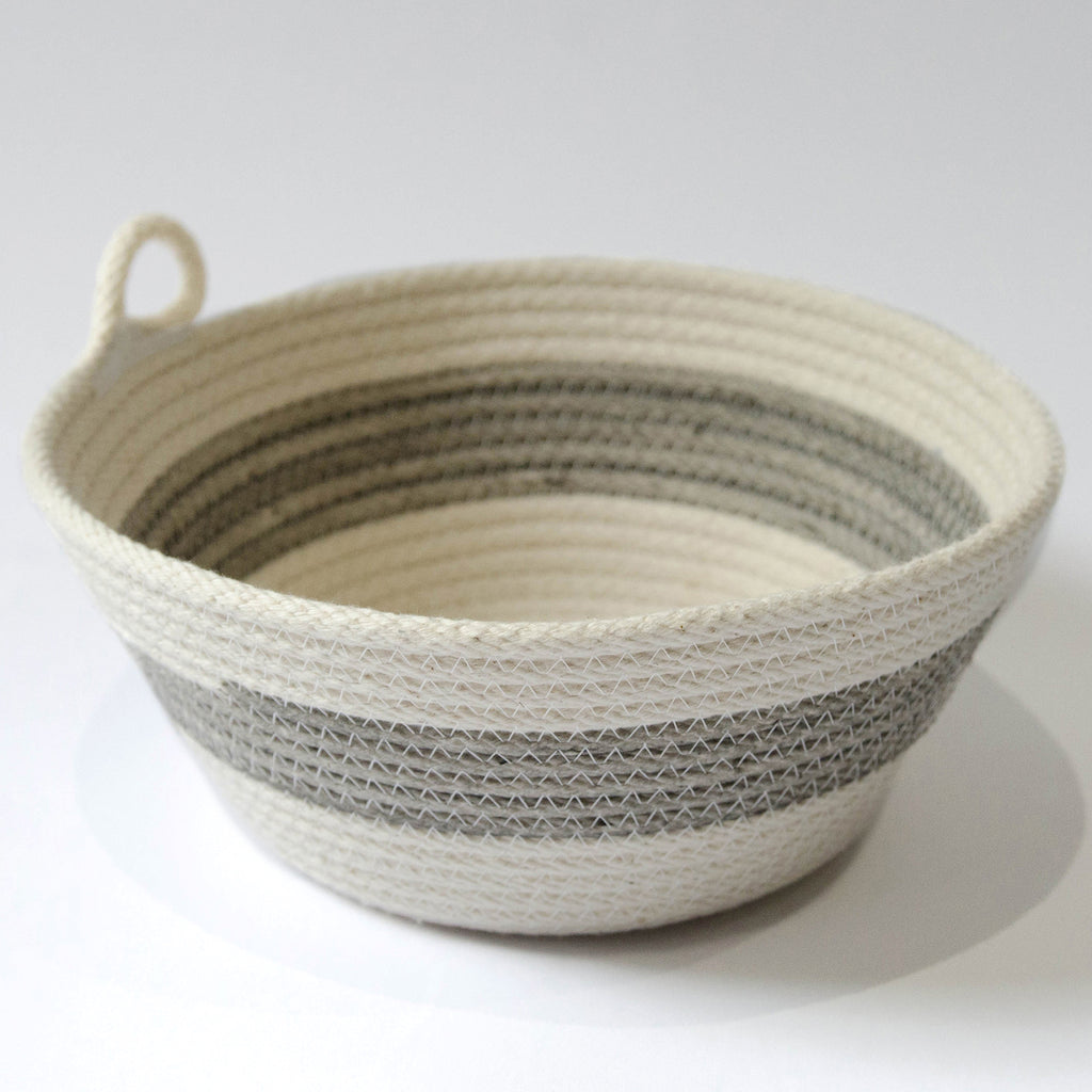 COILED-COTTON-BOWL-GREY-STRIPE