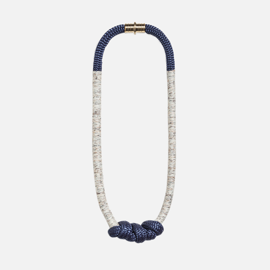 Chiswe-Minimalist-Necklace-Cream