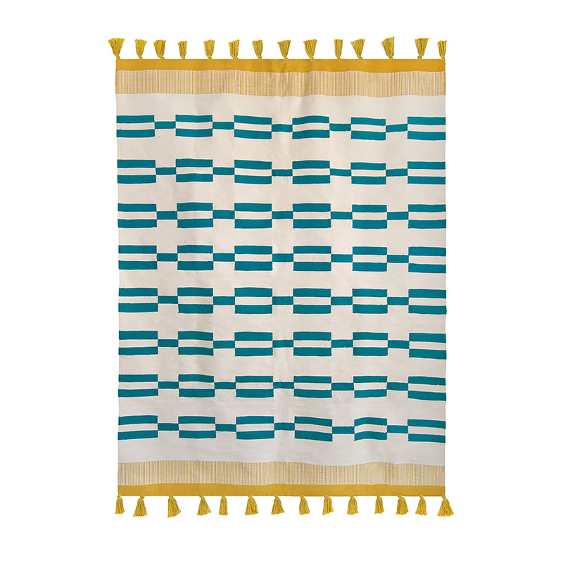 ECHO-RUG-COTTON-HOME-DECOR