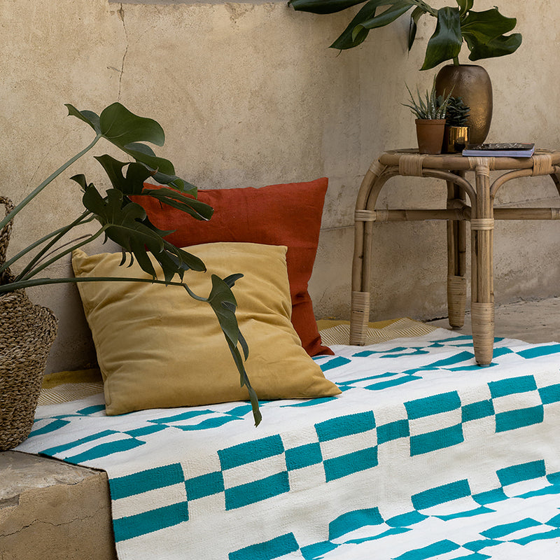 ECHO-RUG-COTTON-MODERN