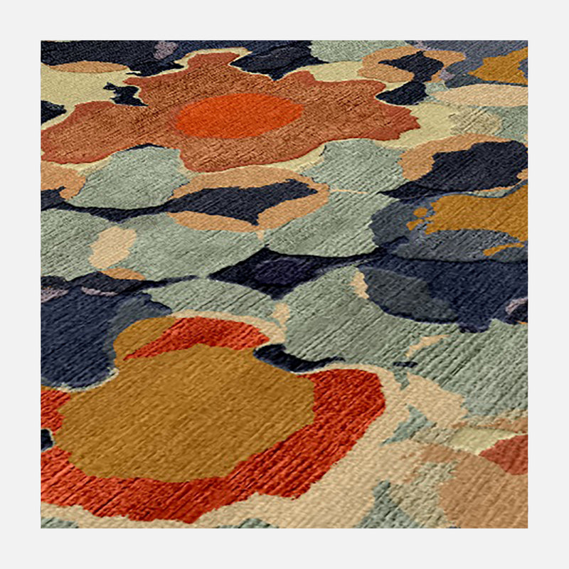 FLOWER-DOT-CARPET-SAMPLE-MODERN-HOME-DECOR
