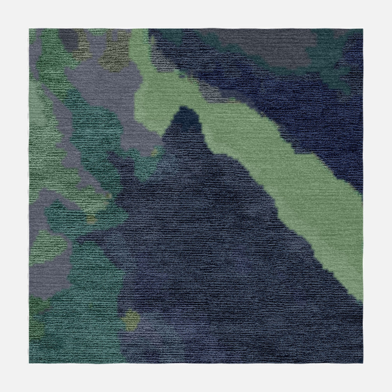 GRENADA-TEAL-CARPET-6X9-TEAL-ABSTRACT-MODERN-RUG