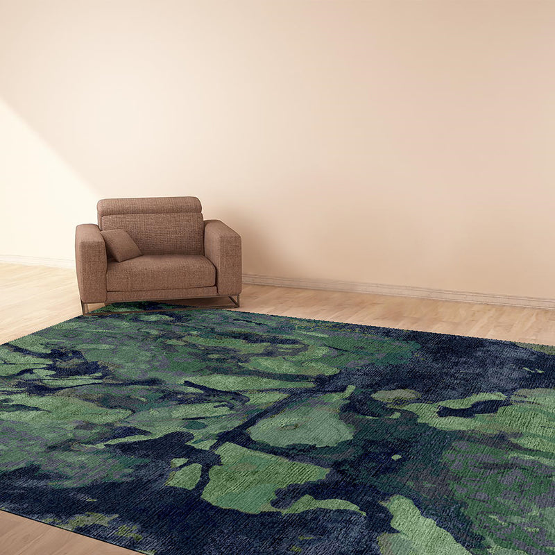 GRENADA-TEAL-CARPET-6X9-WOOL-AND-SILK-AREA-RUG