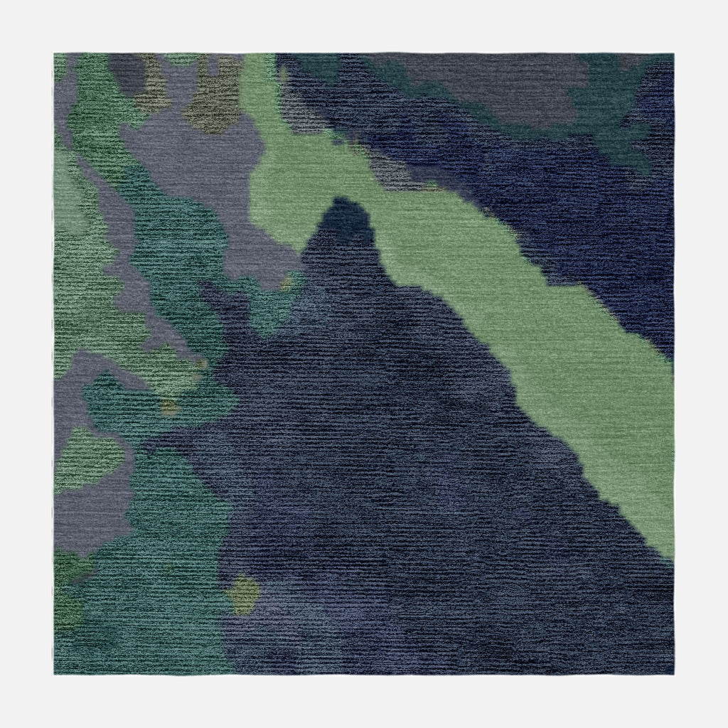 GRENADA-TEAL-CARPET-SAMPLE-TEAL-ABSTRACT-MODERN-RUG
