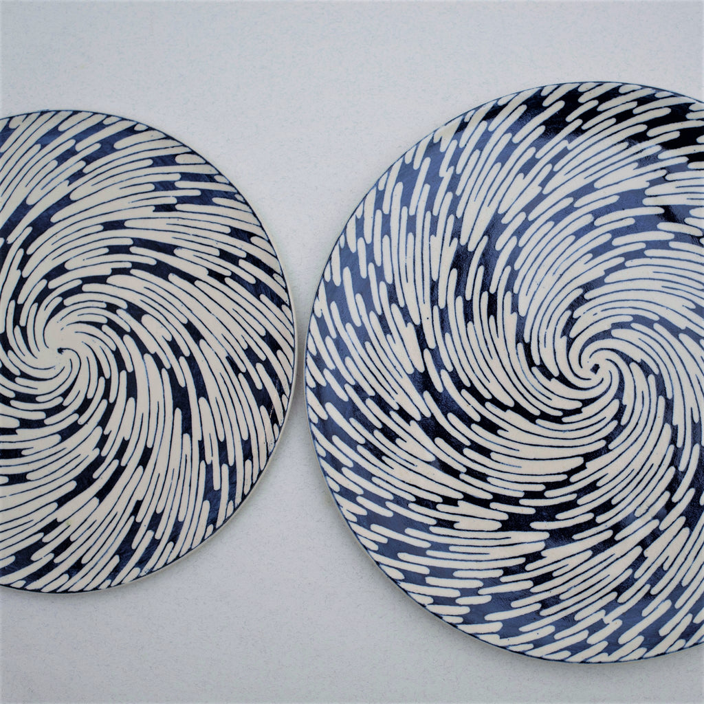 HWANGE-SERVING-PLATTER-LARGE-SIGNATURE-CERAMIC-PLATTER