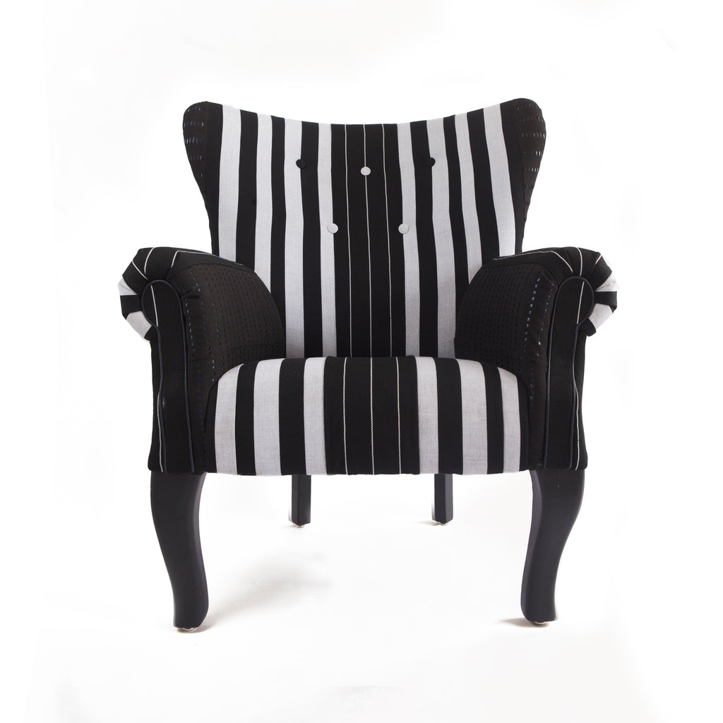 ITE-CHAIR-KETEKETE-ABILA-CONTEMPORARY-AFRICAN-DESIGN-HOME-DECOR